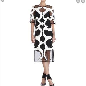BCBG Dresses - Paulina dress